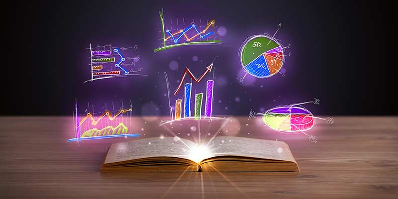 Robert Kiyosaki, Success, and Marketing