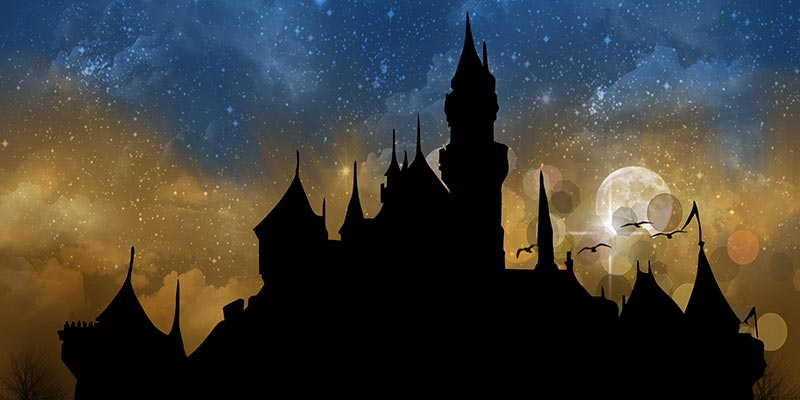 Walt Disney: Marketing Isn't Mickey Mouse